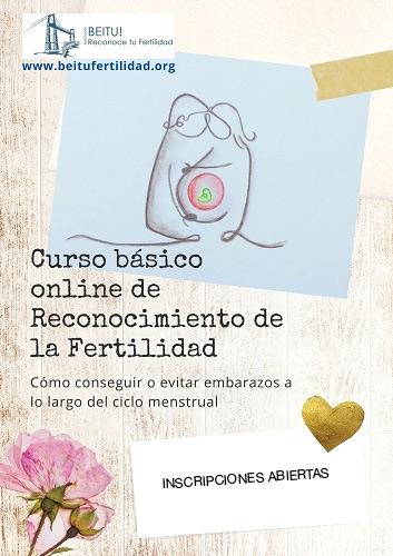 cartelCurso3